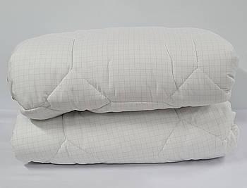 Одеяло Minteks 155x215 Anti Stress