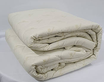 Одеяло Minteks 155x215 Cotton