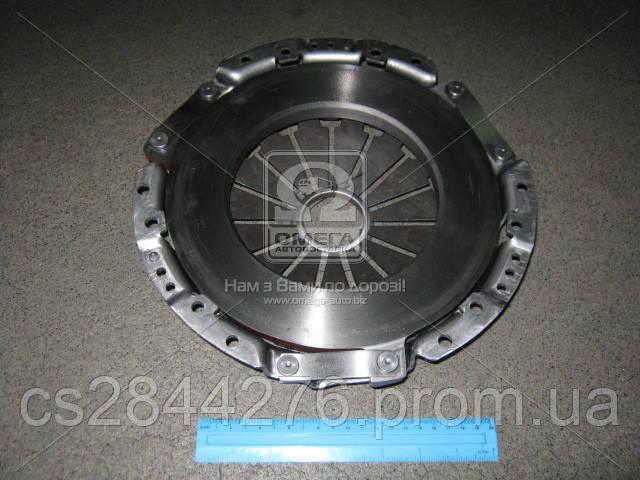 Диск сцепления нажимной двигатель 406, 402 (универсное ) (пр-во ТМЗ, г.Тюмень) 406-1601090