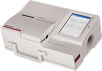 Анализатор электролитов и газов крови OPTI CCA-TS HTI, США, Медаппаратура