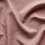 IKEA ANNAKAJSA Гардины, 1 пара, розовый, 145x300 см (804.629.97), фото 2