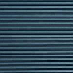 IKEA HOPPVALS Затемняющие сотовидные жалюзи, синий, 80x155 см (304.510.29), фото 2