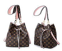 Женская стильная маленькая сумка. Модель 463, фото 2