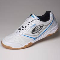 Кроссовки для настольного тенниса Donic Waldner Flex III