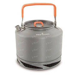 Чайник FOX Cookware heat transfer kettle 1.5L CCW006