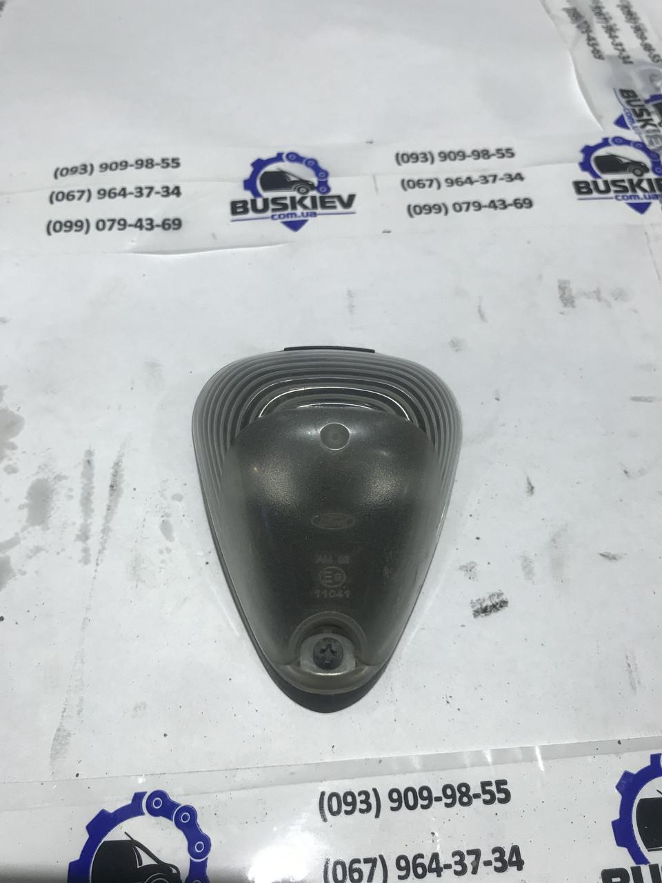Габаритный фонарь на крышу Ford Transit с 2014- год BK31-15442-AB