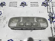 Плафон освещения салона Ford Transit с 2014- год FK26-13K767-AA