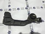 Передняя опора заднего редуктора Mercedes Vito с 2003-2013 год A6393530595, фото 2