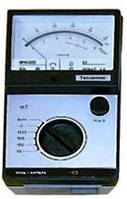 Тесламетр ЭМ4305