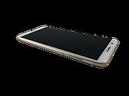 Huawei P Smart (FIG-LX1) 3/32GB Gold Grade C Б/У, фото 3