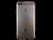 Huawei P Smart (FIG-LX1) 3/32GB Gold Grade C Б/У, фото 2