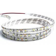 Led лента 12В Class A - MOTOKO SMD 3528, 120 диодов, в упаковке 5м ленты, нейтральный белый свет 4000-4500К