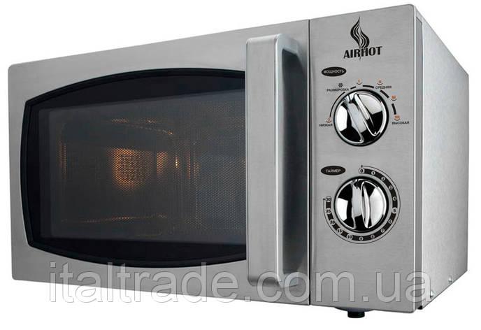 Микроволновая печь Airhot WP 900, фото 2