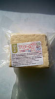 Тофу с паприкой и чили ТМ Зелена Їжа, 330г
