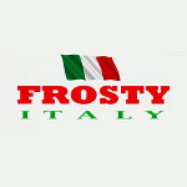 Запчасти Frosty