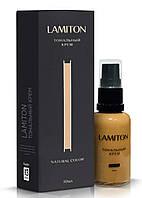Ламитон Lamiton умный тональный крем, официальный сайт