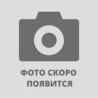 Лонжерон пола ЗАЗ 1105 Славута заднего правого