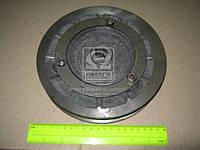 Шкив компрессора (разборной) Т 150 (литье) пр-во Украина 60.29.003.10