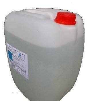 Перекись водорода 60% медицинская, 6кг