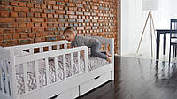 Скидки на детские кроватки Baby Dream