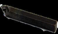 Резец токарный проходной прямой 16х10х100 Т15К6 ГОСТ 18878-73