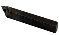 Резец токарный проходной прямой 20х12х120 Т5К10 ГОСТ 18878-73