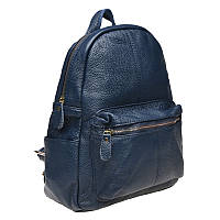 Рюкзак кожаный, 2 цвета., фото 1
