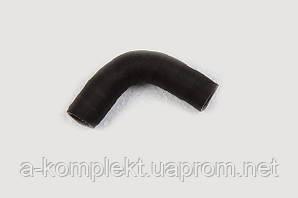 Патрубок термостата (50-1306028-Б2) МТЗ-80/82 (арт. 5127)