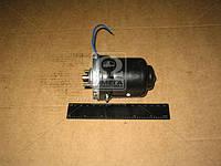Электродвигатель  отопителя УАЗ 469, МТЗ, ХТЗ 12В (пр-во г.Калуга) МЭ237Б-3730
