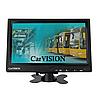 "Монитор Carvision 10,1"" CVM-010"