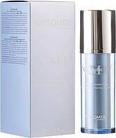 Противовозрастная восстанавливающая сыворотка для кожи лица Phytomer Pionniere Xmf Radiance Retexturing Serum