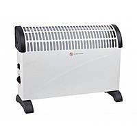 Обогреватель тепловентилятор Domotec MS-5904