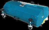 Щетка для подметания Konner & Sohnen KS 7HP-MFM-SW с контейнером