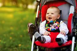 Топ 5 основных качеств которые должны быть у легкой прогулочной коляски