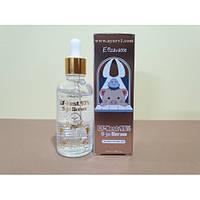 Омолаживающая сыворотка для лица с 97% ласточкиного гнезда / Elizavecca CF-Nest 97% B-Jo Serum/ 50 ml