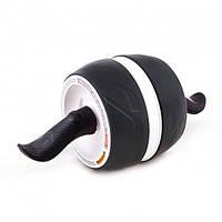 Фитнес колесо Perfect AB Carver Pro (2_008562)