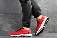 Летние мужские кроссовки Under Armour Hovr,сетка,красные 43р, фото 1
