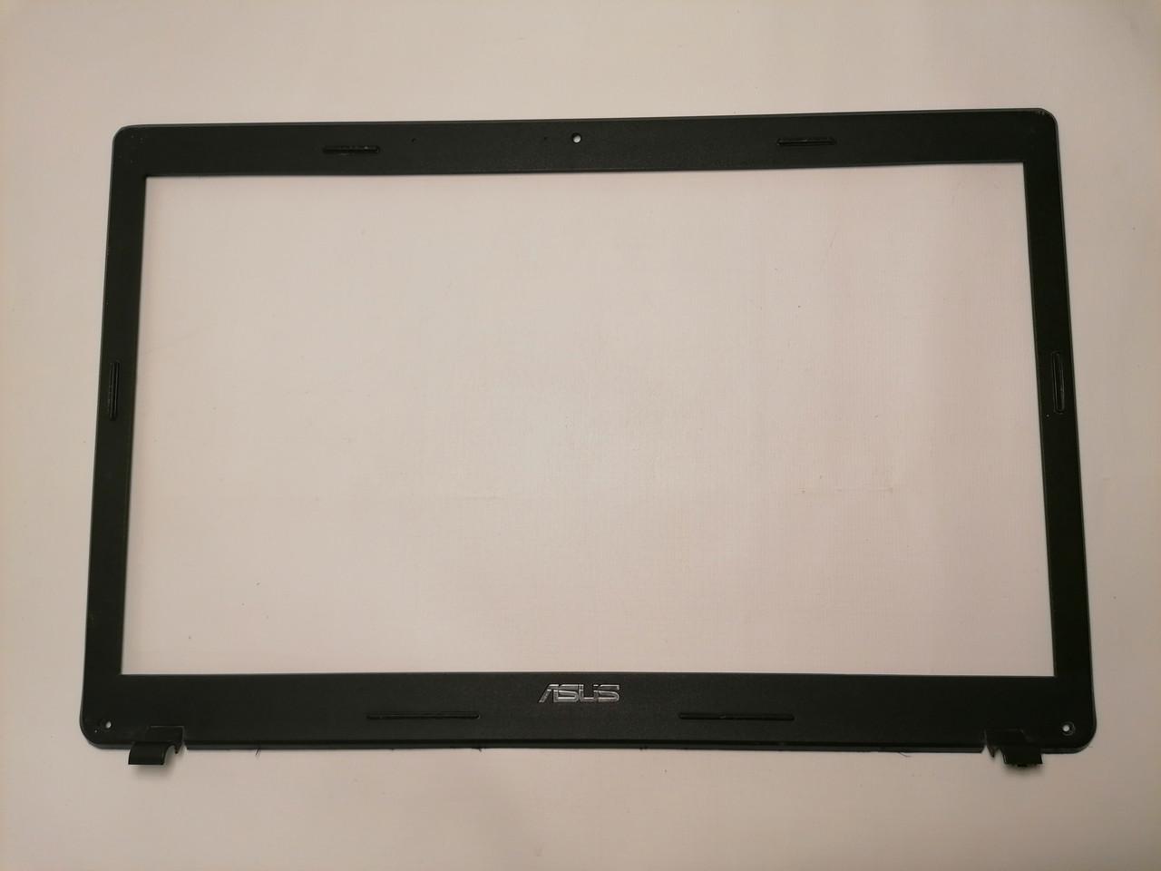 Б/У корпус рамка матрицы для ASUS K54 X54 A54 Series (13GN7BCAP030-1)
