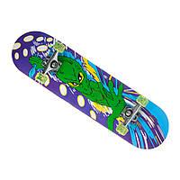 Скейтборд RIAS 3108AM (2_008632)