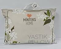Подушка Minteks 50x70 Cotton
