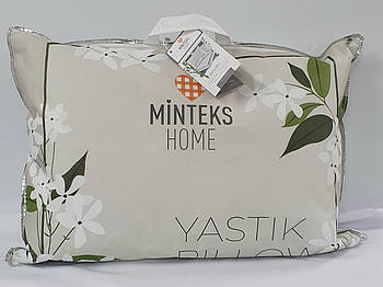 Подушка Minteks 50x70 Bamboo