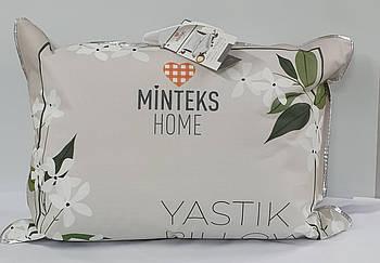 Подушка Minteks 50x70 Anti Stress