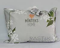 Подушка Minteks 50x70 Aloe Vera