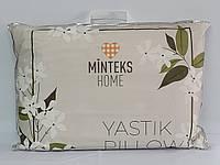 Подушка Minteks 50x70 Wool