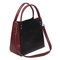 Кожаная сумка, фото 1