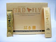 Spanish Gold Fly голд флай мушка возбуждающие капли для женщин официальный сайт