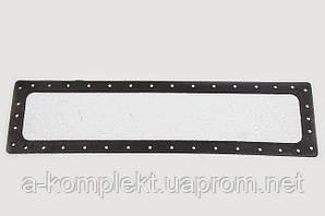 Прокладка бачка радиатора (04У.13.118) ДТ-75
