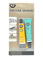 K2 - Клей для металу BOND METAL BOND 56,7 гр