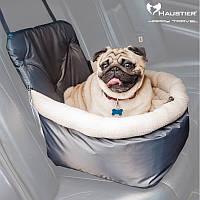 Автокресло для собак Happy Travel Soft 40x40x20x45см, фото 1