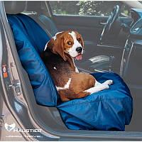 Авточехол для собак Happy Travel на переднее сидение автомобиля